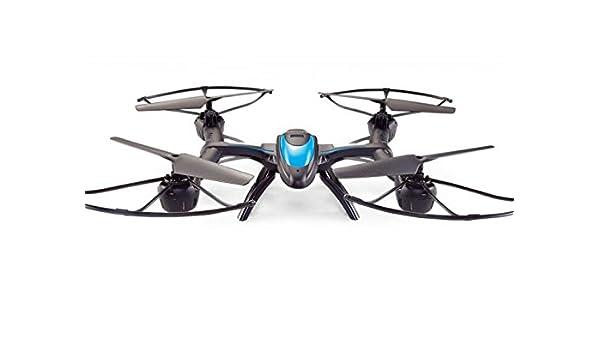 MJX X500 Drone de Iniciación Fácil y Resistente: Amazon.es ...