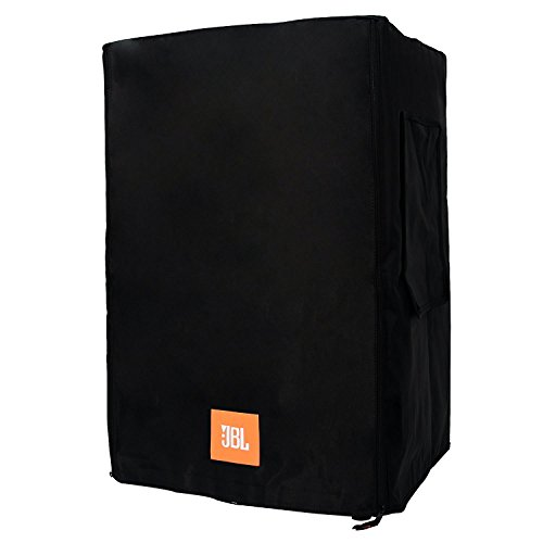 JBL Bags JRX225-CVR-CX Convertible Cover for (Jbl Convertible Cover)