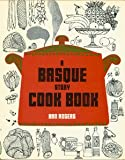 img - for A Basque story cook book book / textbook / text book