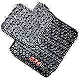 vw monster floor mats - VW GTI MONSTER FLOOR MAT Rnd