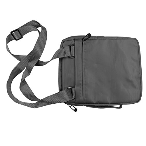 tablets-ipad-bag-with-shoulder-strap-grey-ca042-4