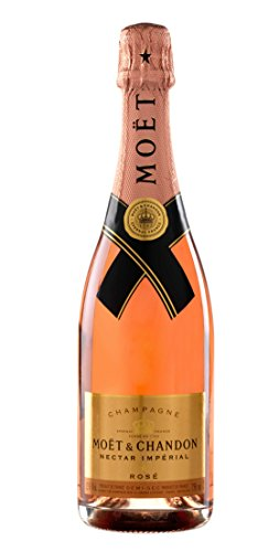 nv-moet-chandon-imperial-nectar-rose-champagne-750-ml-wine