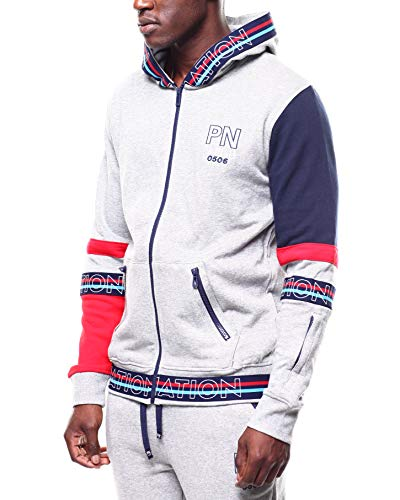 parish nation clothing - 2