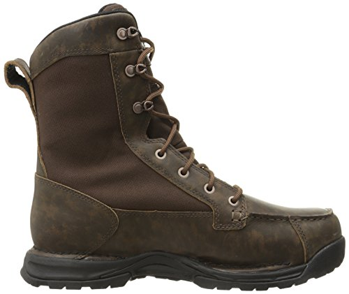 Danner Men S Sharptail 8 Inch Hunting Boot Hiking Boots
