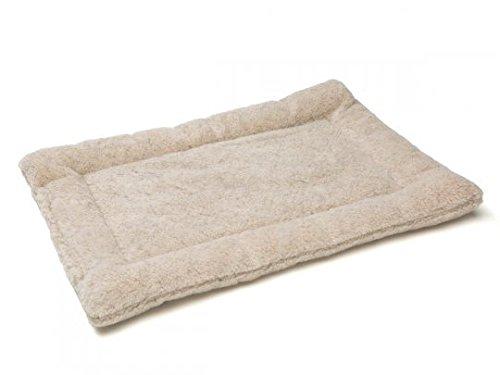 L CHONGWUCX Dog pads, pet pads, dog kennel pad