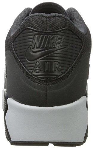 Se Ultra Gymnastique De Chaussure Pure Nike Noire 003 Air Homme 90 platinum anthracite 2 Black Max 0 black vw5qf5n0