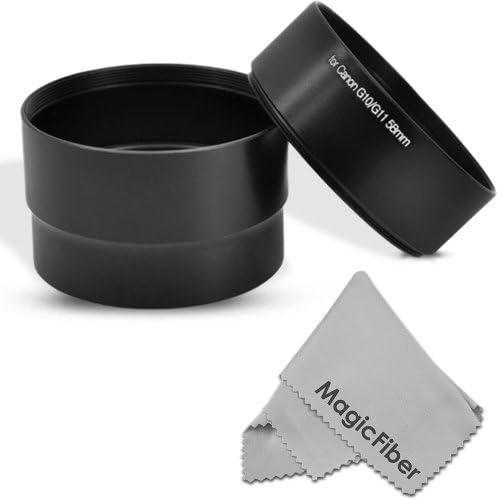 millenniumpaintingfl.com Premium MagicFiber Microfiber Cleaning ...