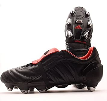 11d20b629788 ... coupon code for adidas predator pulse 2 blackout us 8 uk 75 553360  0f9fa 06cee