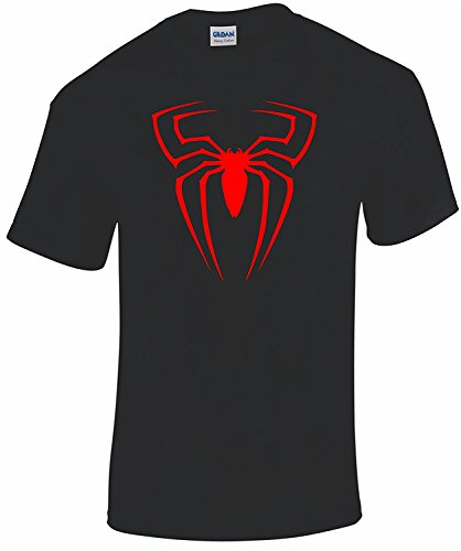 Spiderman, Custom Tshirt (2XL) for $<!--$19.95-->
