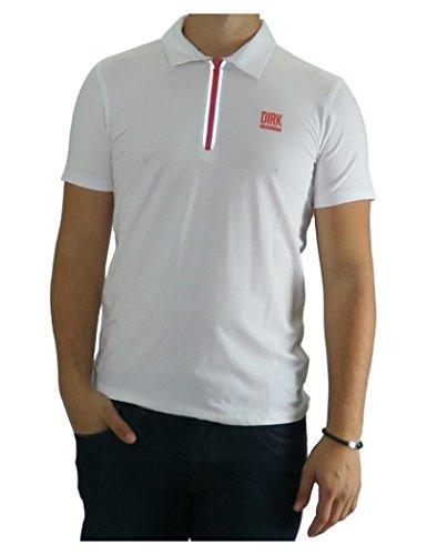 bikkembergs-polo-dirk-bikkembergs-white-reflective-neck-2xl-white