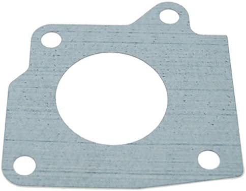 Fits 2005-00 Hyundai ACCENT Auto 7 Throttle Body Mounting Gasket
