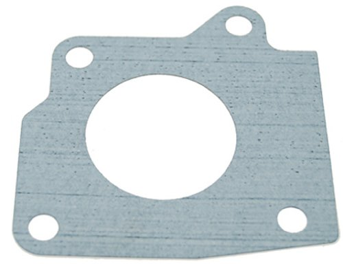 Auto 7 411-0011 Throttle Body Mounting Gasket