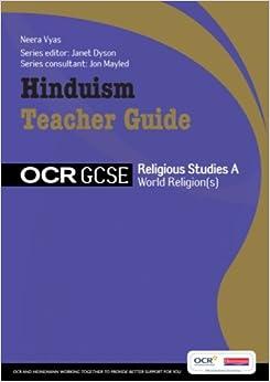Gcse coursework religious studies