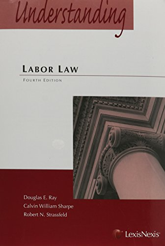 Understanding Labor Law (2014)