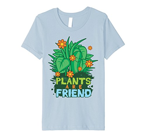 Kids Tree Friends T-shirt - 5