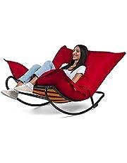 Rocka - Rocking Swing Chair