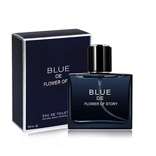 Cologne Man Perfume Pheromones for Men Pheromone Cologne [Attract Women] - Bold, Extra Strength Human Pheromones Formula by RawChemistry - 1.7Fl Oz (Human Grade Pheromones to Attract Women) ()