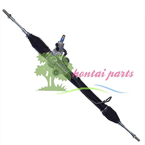 Power Steering Gear Box Rack For Mitsubishi Pickup Triton L200 2WD MR333503 4410A722 Right Hand drive (except high rider)