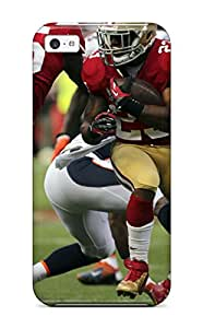 Gary L. Shore's Shop san francisco NFL Sports & Colleges newest iPhone 5c cases