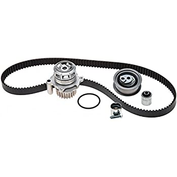 Amazon.com: MOCA Timing Chain Kit with Valve Cover Gasket ...