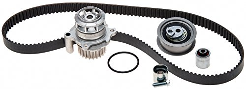 (Gates TCKWP334M Timing Component Kit)