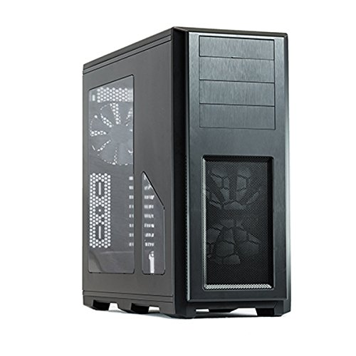 Full Tower Cases