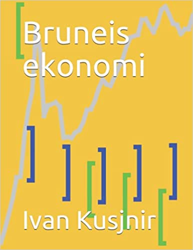 Bruneis ekonomi