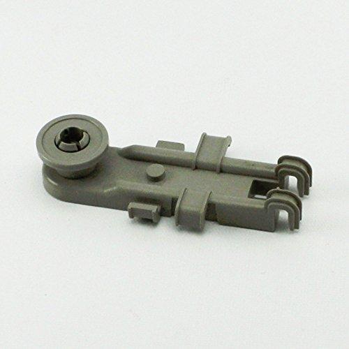 kitchen aid dishwasher parts rack - 9