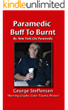 Paramedic Buff to Burnt