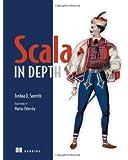 Scala in Depth