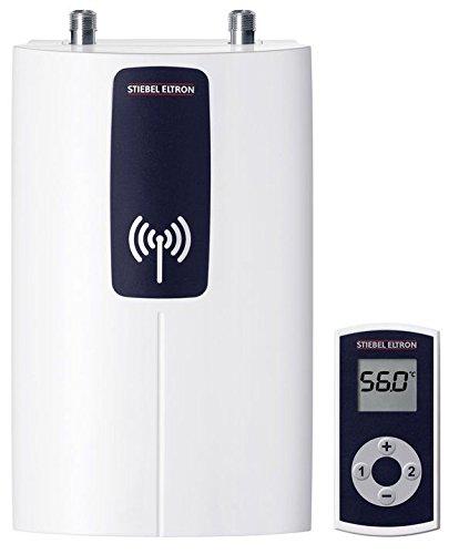 Stiebel Eltron 230771 - Calentador de agua eléctrico (400V)