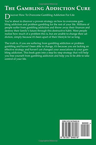 This is gambling addiction series book casino sites that accept paypal