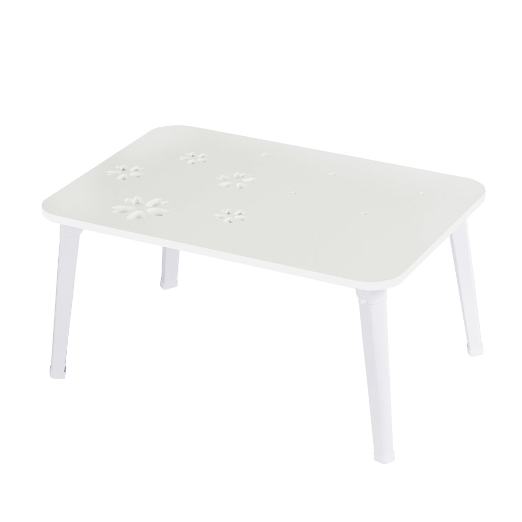 Fold-Away Tray-Table