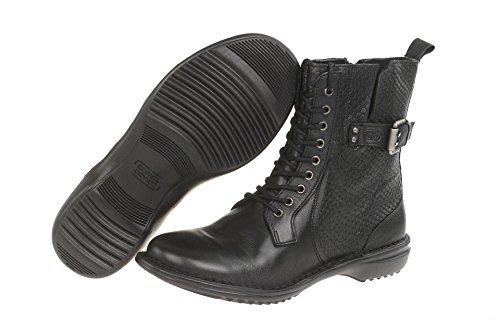 black nero, (black) 830.73.01