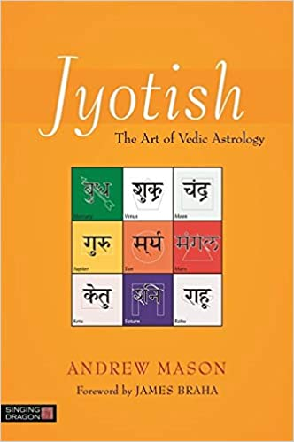 Number 13 in vedic astrology chart