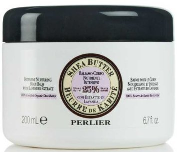 extract body butter - 6