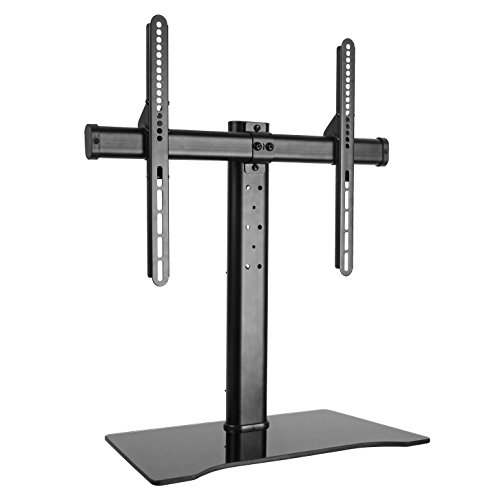 Universal Replacement TV Stand: 27