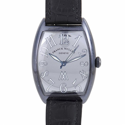 franck-muller-automatic-self-wind-mens-watch-285250-certified-pre-owned