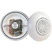 Bogen BG-SM4T Easy Install Ceiling Speaker