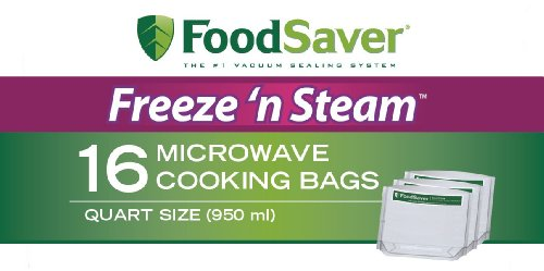 Buy price of foodsaver