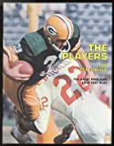 The Players, Maule, 0453001831