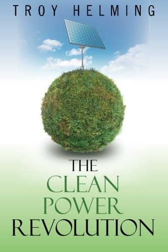 Download The Clean Power Revolution pdf