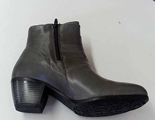Eric Michael Oslo Gris Taille 39
