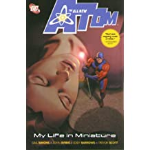 Atom: My Life in Miniature