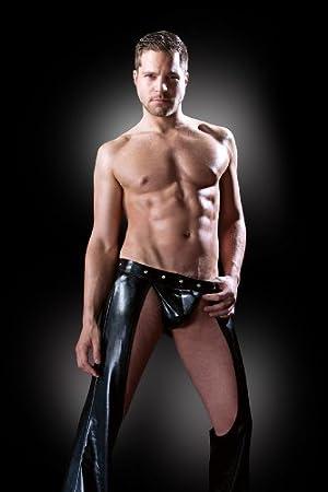 underwear men Chaps sexy