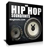 mpc 1000 akai - Kingbeatz 100 Hot Soundfonts On Download