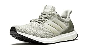 3b68a794e55 ... adidas Men s Ultraboost Running Shoe