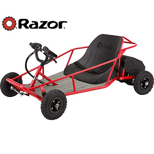 Razor Dune Buggy - 25143597 (Go Kart Kits For Sale With Engine)