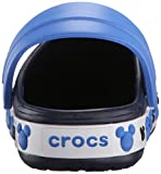 crocs Crocband Mickey IV K Clog