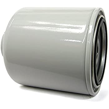 Amazon.com: ACDelco TP1267 Professional Fuel Filter: Automotive